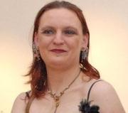 Isolde Carmody